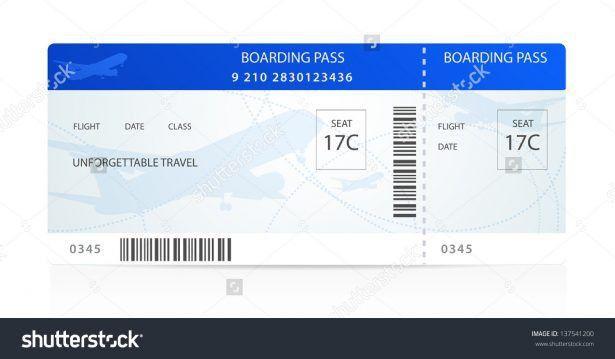 Checks Template Printable Checks Free Business Check Template ...