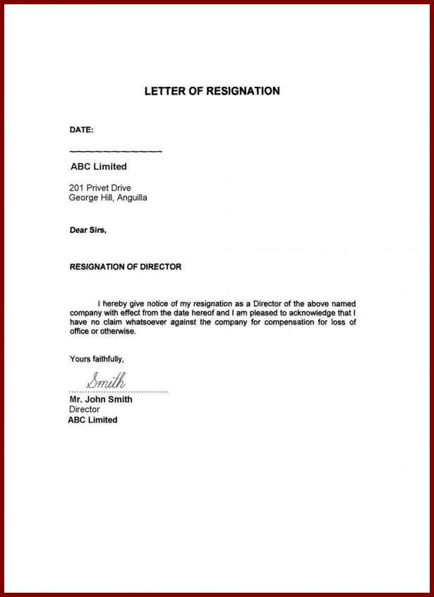 Resume : Google.comsupport Alexei Schacht Letter Of Intent To Hire ...