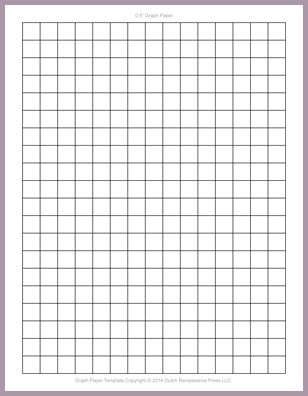 Graph Paper Pdf.Graph Paper Template Letter 0.5 Inch.png - sample bios