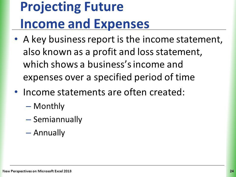 Microsoft Income Statement | Samples.csat.co