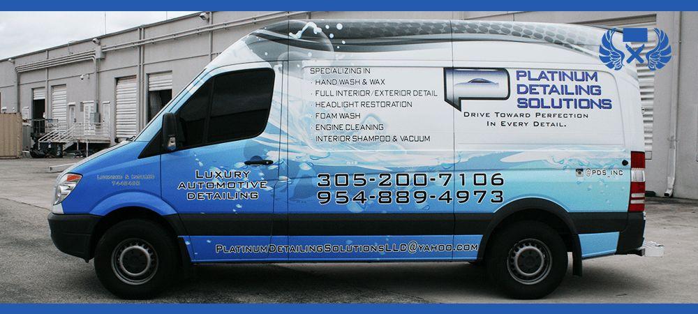 Mercedes-Benz Freightliner Dodge Sprinter Metris Commercial Van ...