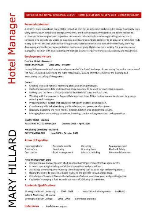 Resume Sample Front Desk Agent Job Description For 15 In 19 ...