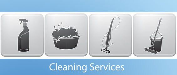 House #Cleaning #service in #Bangalore, #Home #cleaning #Services ...