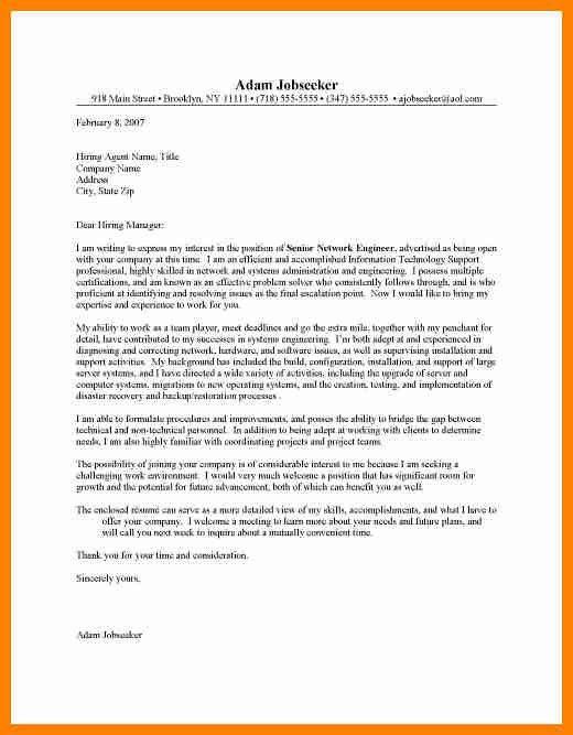 Download Rf Systems Engineer Sample Resume | haadyaooverbayresort.com