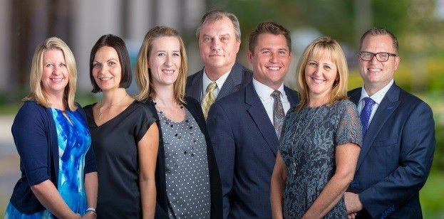 Mariash Lowther Wealth Management - Merrill Lynch in SARASOTA, FL