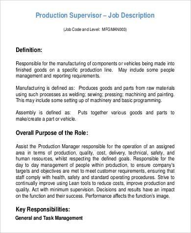 Carpenter Job Description. Previousnext Carpentry Resume Sample ...