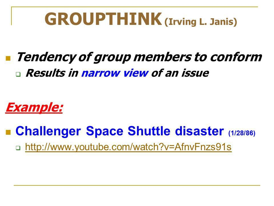 GROUPS CHAPTER ppt video online download