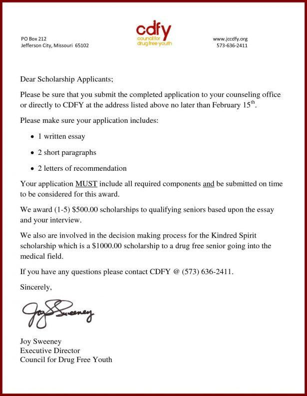 Resume : Cvmakr Babysitter Resume Template Starbucks Barista ...