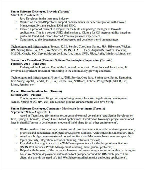 Download Java Developer Entry Level | haadyaooverbayresort.com