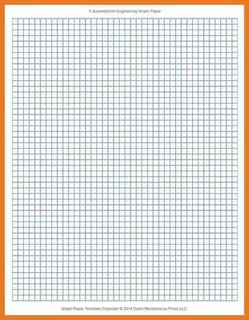 printable graph paper pdf   art resume skills