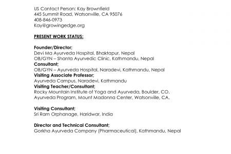 Ob Gyn Cv ob gyn resume doctor cv sample sample resume for ob gyn ...