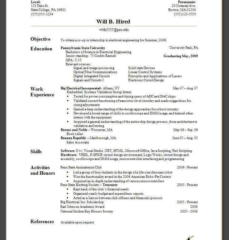 resume cover 85 appealing perfect resume template free templates