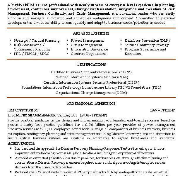 Download Resume For Manager Position | haadyaooverbayresort.com
