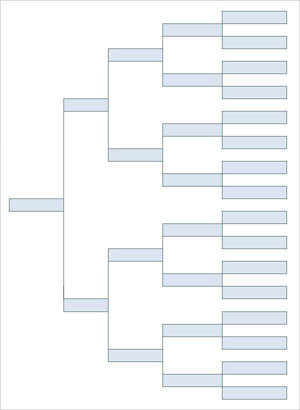Best 25+ Family tree template word ideas on Pinterest | Family ...