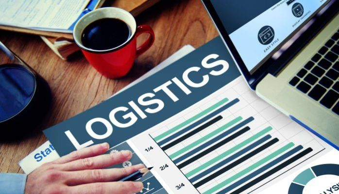 5 Tips for Tendering Logistics Operations | Paul Trudgian | Pulse ...