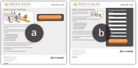 How A/B Testing Best Practices Can Save You Time, Money & Effort ...