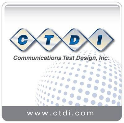 OSP Engineer - Indiana Job at CTDI in West Chester, PA, US | LinkedIn