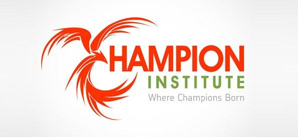 Free University Logo Design Template - Free Logo Design Templates