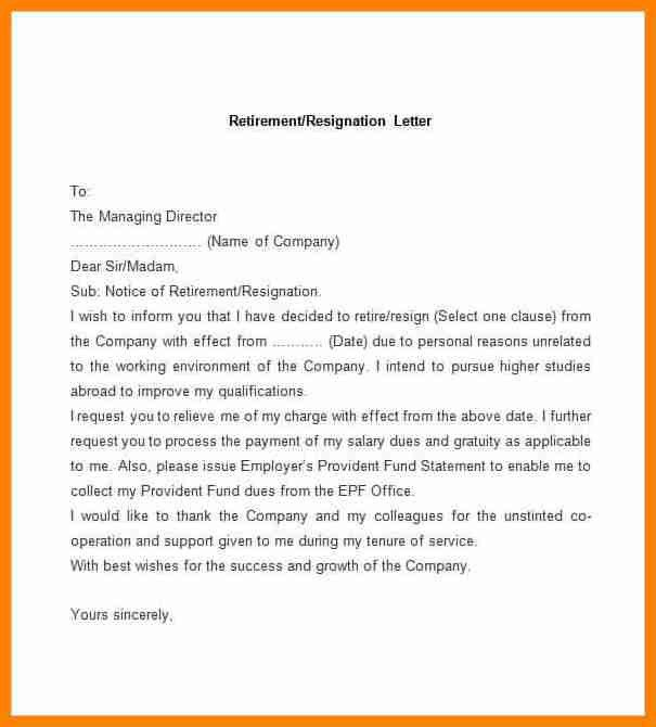 Resume Cover Letter Word Template. Resume Cover Letter Free Word ...