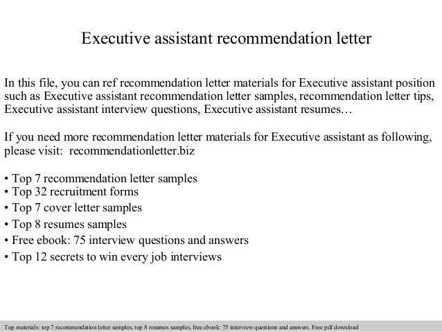 executive-assistant-recommendation-letter-1-638.jpg?cb=1409083587