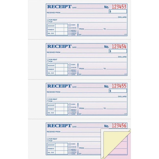 Discount Office Supplies Online | Office Mall - TC1182 Tape Bound ...