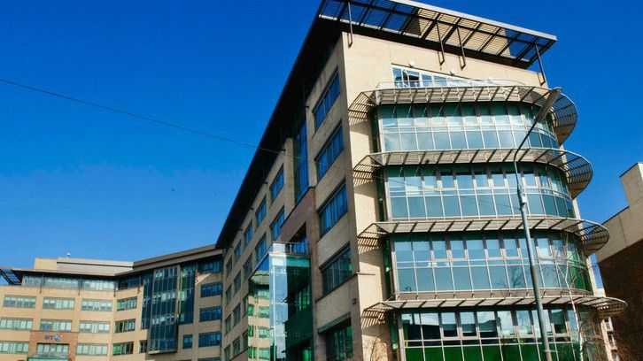 REO to sell Montevetro building to Google - Google Careers