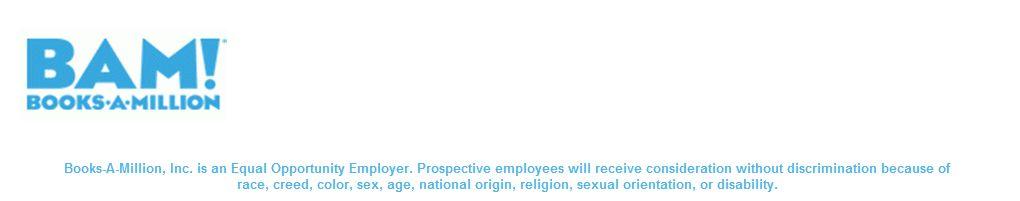 Job Description - Warehouse Associate Returns (1500243)