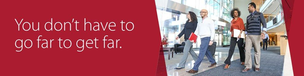 Collections Manager Jobs in Troy, MI - Flagstar Bank