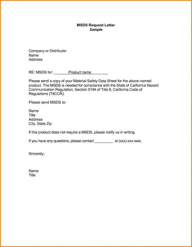 Cover Letter : Health Policy Analyst Resume Free Resume Template ...