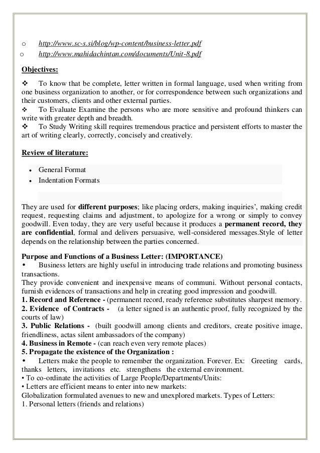 Application Essay Topics - Caldwell University, New Jersey, formal ...