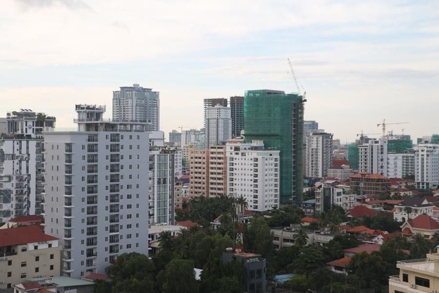 Pros and cons of buying pre-selling properties, PART 1 - Khmer Times