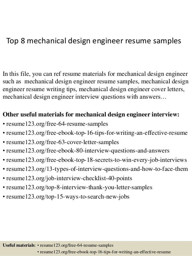 top-8-mechanical-design-engineer-resume-samples-1-638.jpg?cb=1427960142