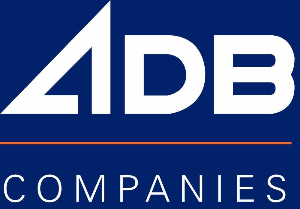 ADB COMPANIES Jobs, Career & Employment Opportunities | ZipRecruiter