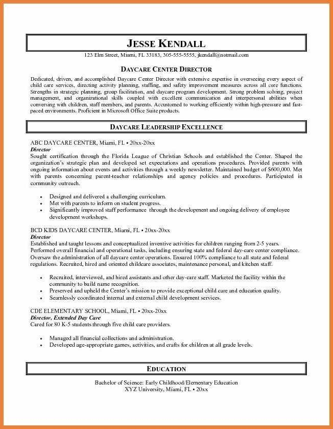 general. resume. resume. image gallery of strikingly ideas general ...