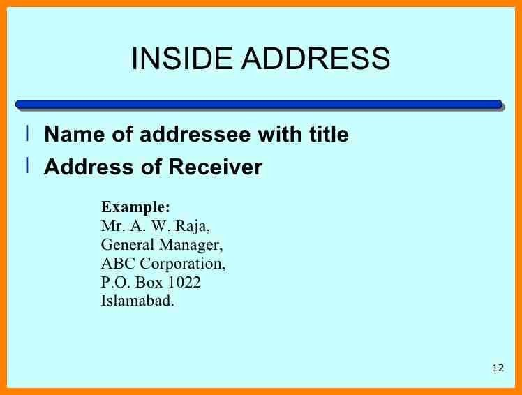 image titled address a letter to a judge step 1. cover letter ...