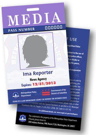 passdock. peaceregionalairshow media. graphicriver media ...