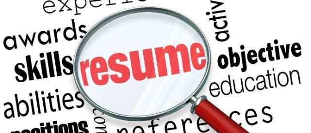 Tips to Make Your Resume Stand Out in 2017