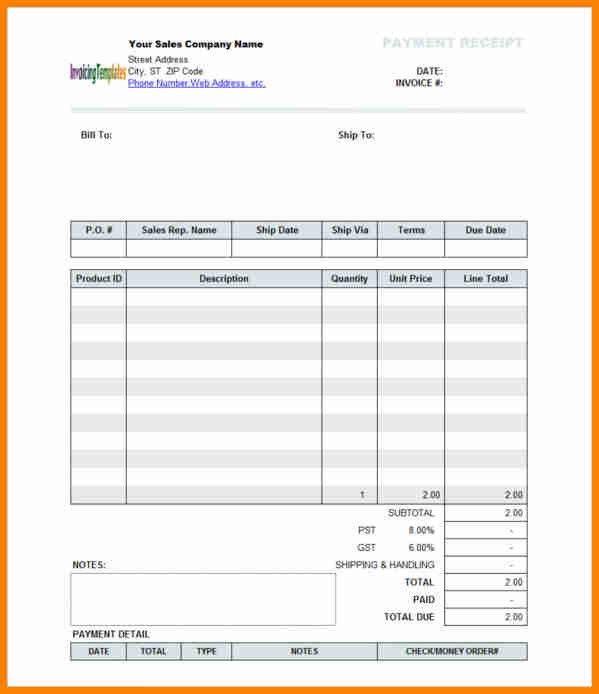5+ creative bill book template | lawyer-resume