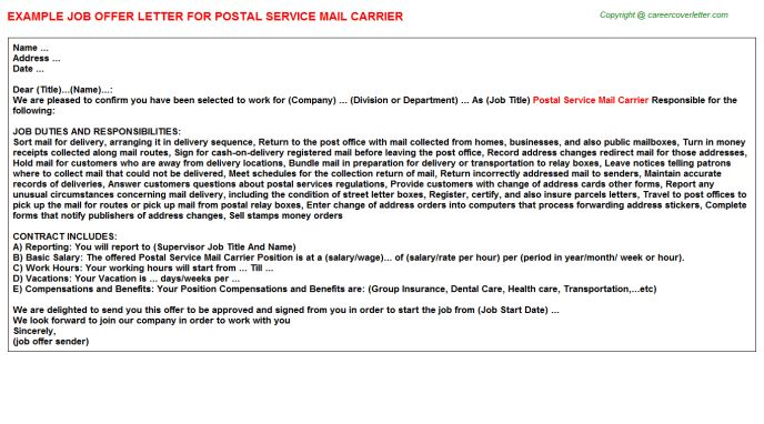 post office jobs. reebok work postal worker shoes for men women ...