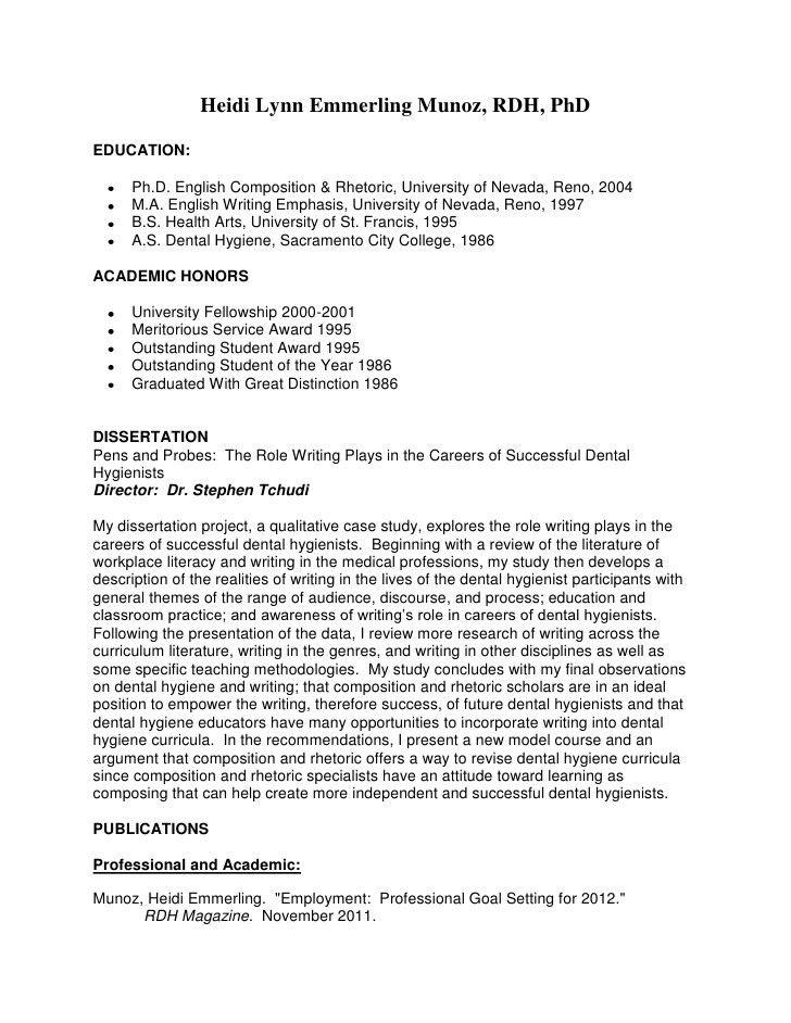 Breathtaking Dental Assistant Job Description For Resume 77 With ...