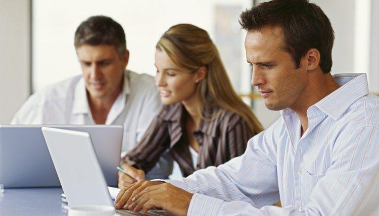 Resource Planner Job Description | Career Trend