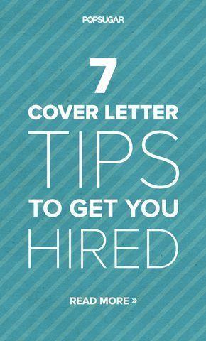 Best 25+ Good cover letter ideas on Pinterest | Good cover letter ...