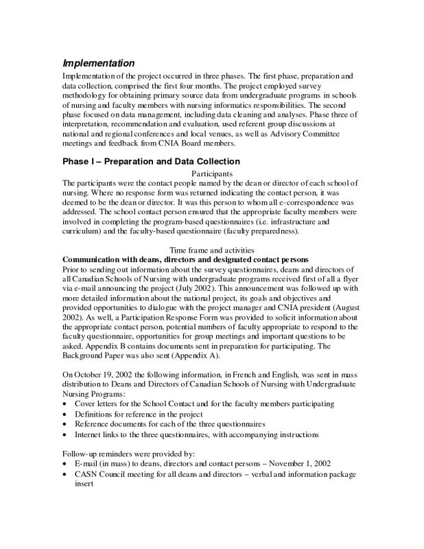 cover letter design interest research publish academic enclosed ...