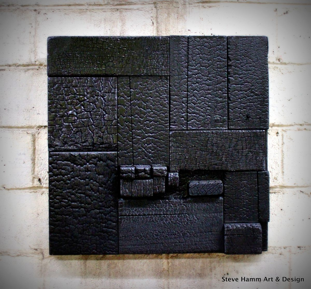1000 images about shou sugi ban on pinterest charred wood burnt wood and exterior siding. Black Bedroom Furniture Sets. Home Design Ideas