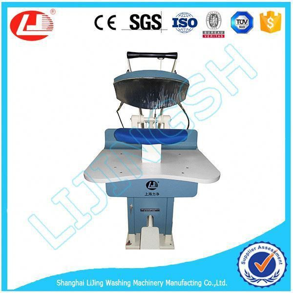 Laundry Presser, Laundry Presser Suppliers and Manufacturers at ...