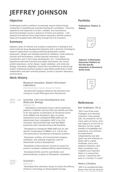 baseball general manager cover letter reference manual template ...