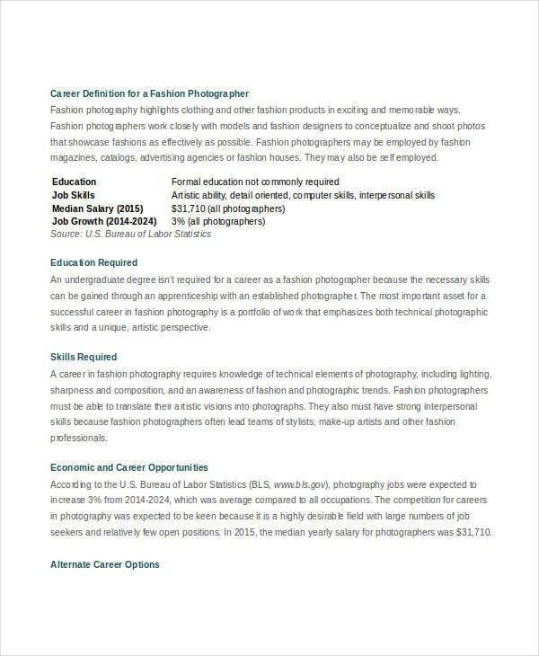 cover letter photography temp agency cover letter simple ...