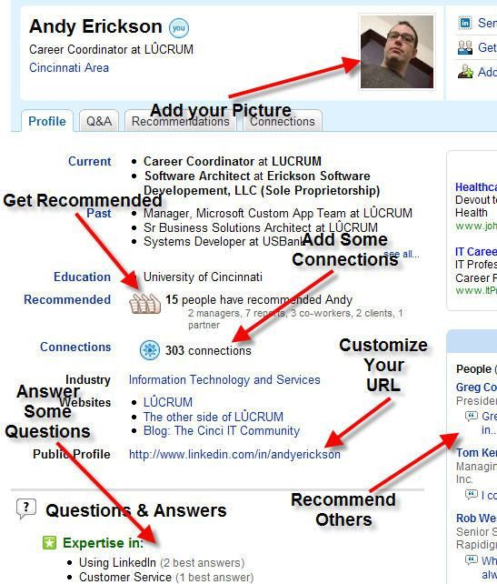 Help Your B2B Company in 10 Minutes a Day Using LinkedIn - GCS Agents