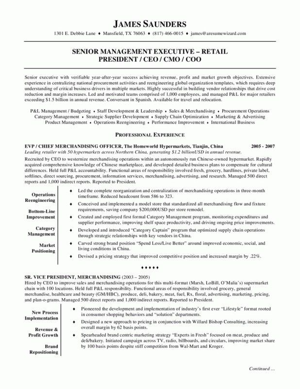 Resume Objective Examples For Warehouse Worker | Samples Of Resumes