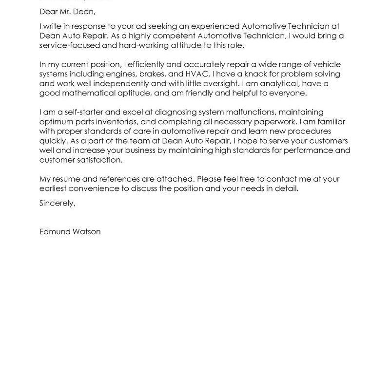 Ultrasound Tech Resume Cover Letter. best 20 free cover letter ...